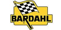 Bardahl logo