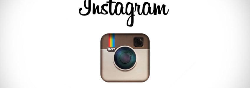 10 interessante en leuke Instagram weetjes