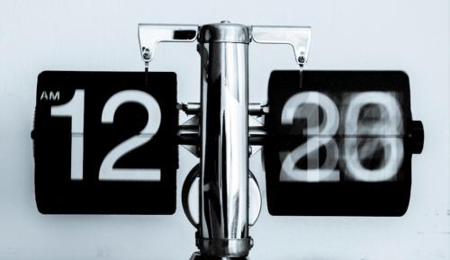 WordPress sneller maken + 12 tips