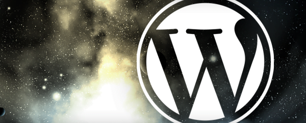 Hoe kies ik een geschikte WordPress template